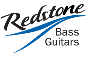 Redstone Bass Guitars